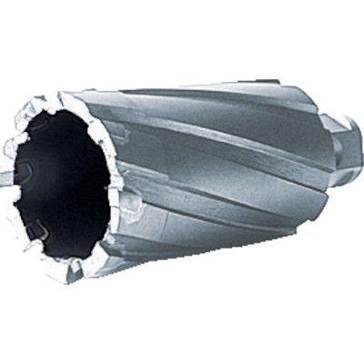 大見工業 大見 50SQクリンキーカッター 55.0mm CRSQ55.0 1本 355-6859(直送品)