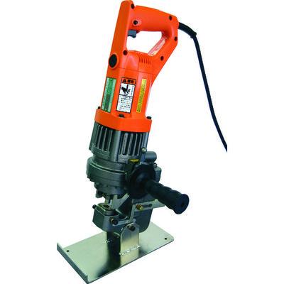 IKK(アイケーケー) DIAMOND 油圧パンチャー EP-2110V 1台 280-0187 (直送品)