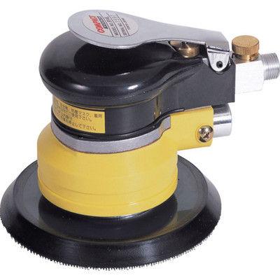 コンパクト・ツール(COMPACT TOOL) 非吸塵式ダブルアクションサンダー 914L MPS 914L MPS 1台 366-3892 (直送品)