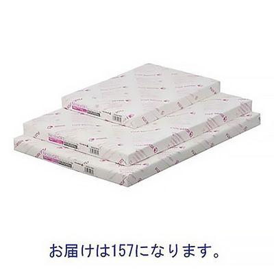 富士ゼロックス Ncolor 157 A4 157g/m2 GAAA1886