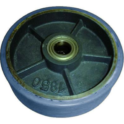中西金属工業(NKC) コレック ステアリングホイール NC00-4000 1個 324-4288 (直送品)