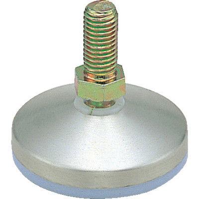 スガツネ工業(SUGATSUNE) スガツネ工業 ロータリープレインRP型M12×50(200-140-033) RP-50M12 253-8849 (直送品)