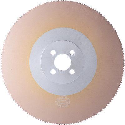 大同興業 スペシャルソー 370X3.0X45X6 SP-370X3.0X45X6 1枚 274-2420 (直送品)
