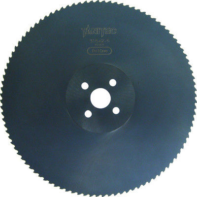 谷テック タニ メタルソーHSS370x3.0x8P高速電機・日立工機兼用 H370X30X45X8 1枚 129ー2366 (直送品)