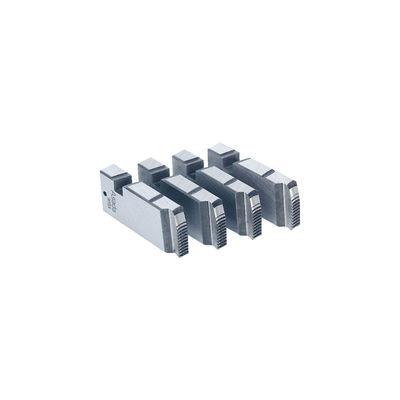 アサダ(ASADA) 管用テーパーねじ用チェーザ AM1/2 ー3/4 鋼管用 AS086 1組 249-6704 (直送品)