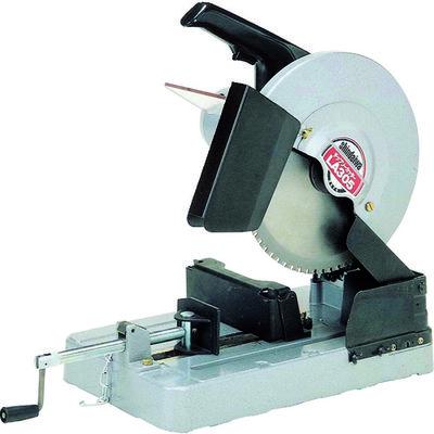 やまびこ 新ダイワ 小型切断機307mmチップソーカッター 低速型 LA305 1台 116-9572 (直送品)