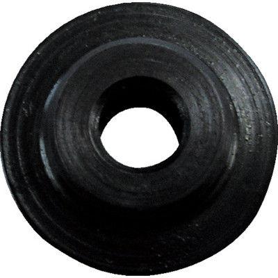 文化貿易工業 チューブカッター替刃(206-FB・ステンレス用) 174761-S 1個 123-6580 (直送品)