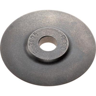 日本エマソン プラスチック管用チューブカッター替刃 33195 1個 122-9451 (直送品)