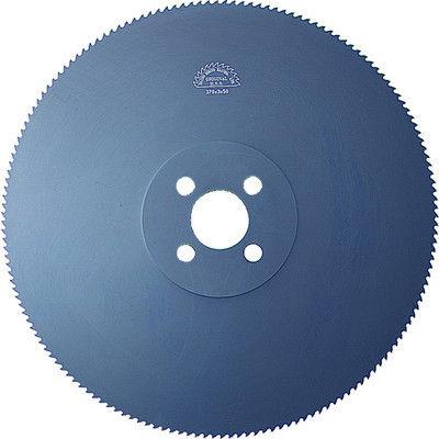 大同興業 メタルソー 300X2.0X31.8X6 HSS300X2.0X31.8X6 1枚 274-2586 (直送品)