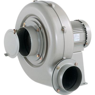 昭和電機 電動送風機 万能シリーズ(0.2kW) EC-75S 1台 138-4252 (直送品)