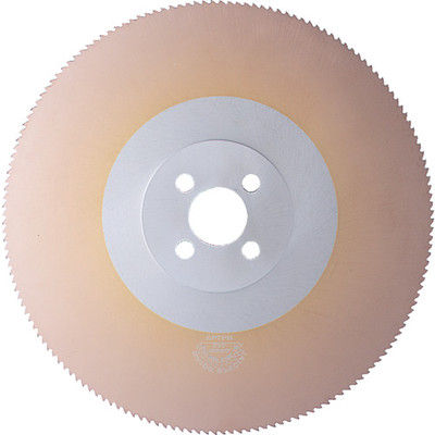 大同興業 スペシャルソー 300X2.0X31.8X4 SP-300X2.0X31.8X4 1枚 274-2284 (直送品)
