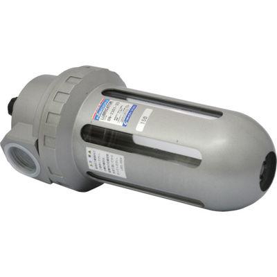 日本精器 ルブリケータ25A BN-2301-25 1個 103-4383 (直送品)