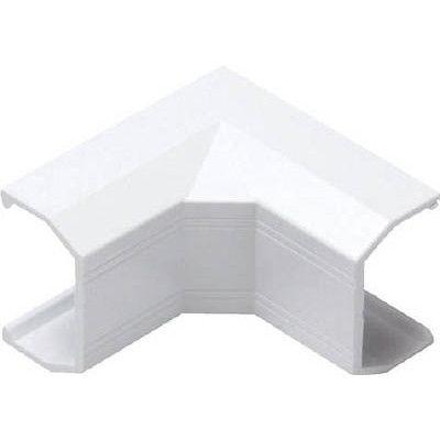 マサル工業 イリズミ3号 ホワイト (5個入) SFMR32-P 1袋(5個) 253-4801 (直送品)
