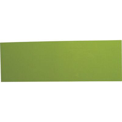 ニチレイマグネット カーク カラーマグネットシート 緑 MCD GN 1枚 509-7088(直送品)
