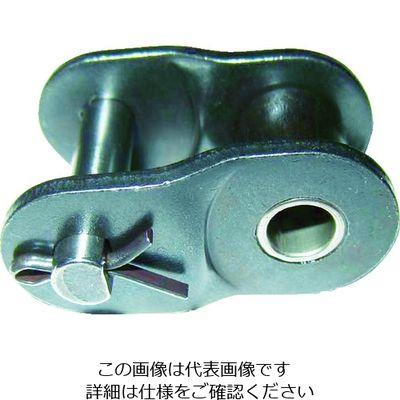 椿本チエイン TSUBACO オフセットリンク RS100-1-OL 1個 334-2638 (直送品)