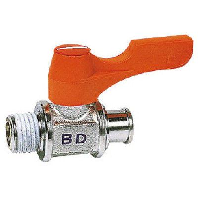 アソー(ASOH) エースボール ドレン型 PT3/8 BD-1300 1個 108-8424 (直送品)