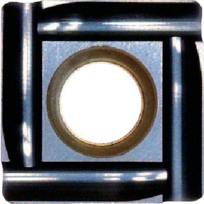 富士元工業 富士元ウラトリメンーC専用チップ 超硬M種 TiAlN COAT SPET06T104 1セット(12個:1個入×12) 338ー0530(直送品)