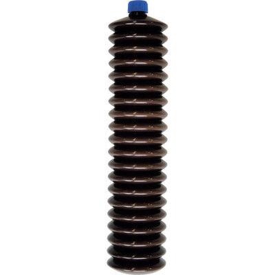 協同油脂 シトラックス EP #1 400gカートリッジ (20本入) CEP1-4208 1箱(20本) 362-0140 (直送品)