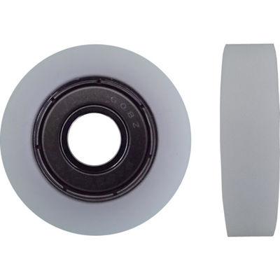 イースタン精工(ESK) 樹脂ベアリング Eタイプ E-0413 1個 331-1236 (直送品)