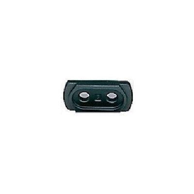 京都機械工具 ドライブチェンツール 圧入プレート52用 MCCU-PB 1個 383-8030 (直送品)