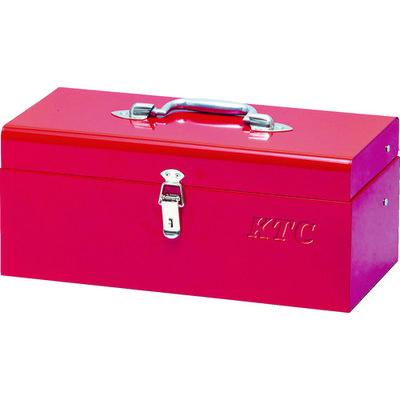 京都機械工具 片開きメタルケース SK120-M 1個 383-8323 (直送品)