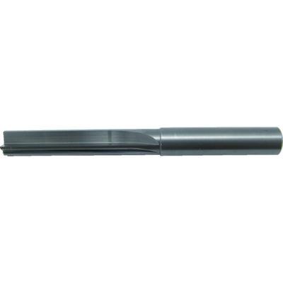 大見工業 超硬Vリーマ(ショート) 8.0mm OVRS-0080 1本 379-9468 (直送品)