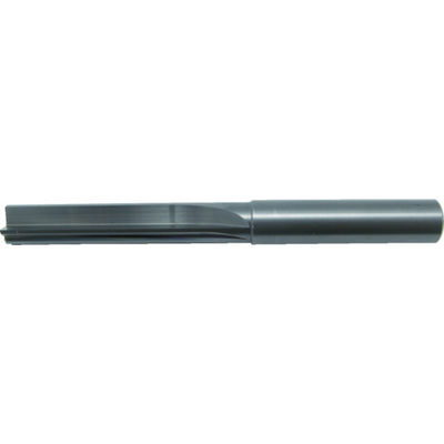 大見工業 超硬Vリーマ(ショート) 9.0mm OVRS-0090 1本 379-9476 (直送品)