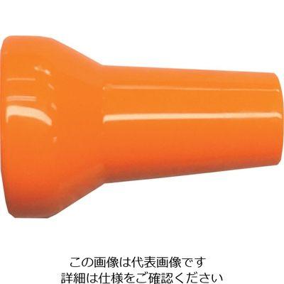 日機 クーラントシステム1/2 ノズル 3/8Φ (4個入) 84042 1袋(4個) 387-2939 (直送品)