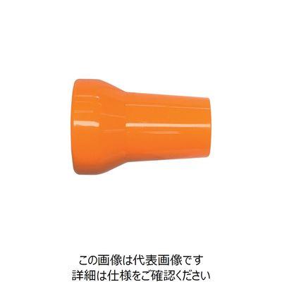 日機 クーラントシステム3/4 ノズル 5/8Φ (4個入) 86063 1袋(4個) 387-3013 (直送品)