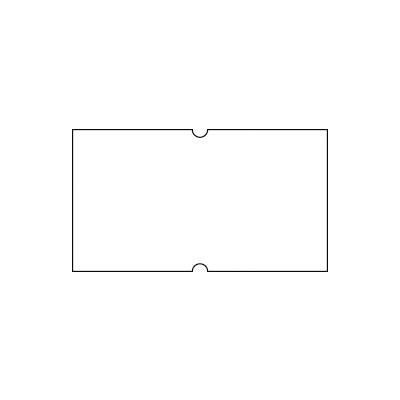 サトー SP用ラベル 白無地 SP-1 1袋(20巻入)