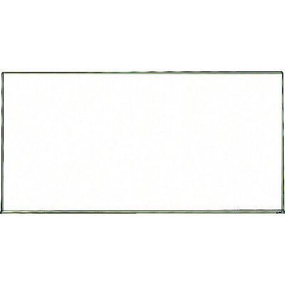 トラスコ中山(TRUSCO) TRUSCO スチール製ホワイトボード 白暗線 900X1200 WGH-112SA-BL 1枚 288-4950(直送品)