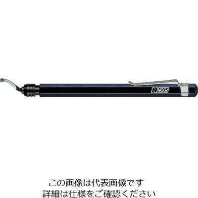 ノガ・ジャパン(NOGA) テディーバー TB1000 1個 111-3828 (直送品)