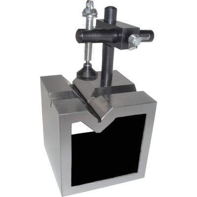 ユニセイキ 桝型ブロック A級仕上 150mm UV-150A 1台 310-6501 (直送品)