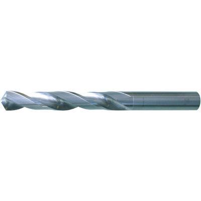 ダイジェット工業(DIJET) ストレートドリル SDS-076 1本 207-8724 (直送品)