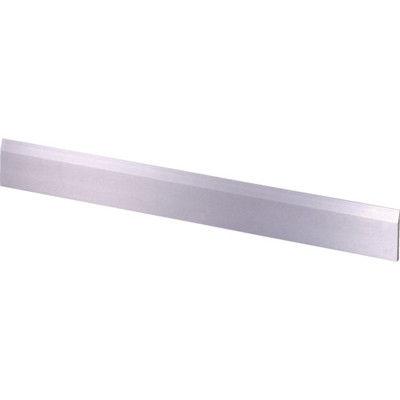 ユニセイキ ベベル型ストレートエッヂ A級 1000mm SEB-1000 1個 308-4591 (直送品)