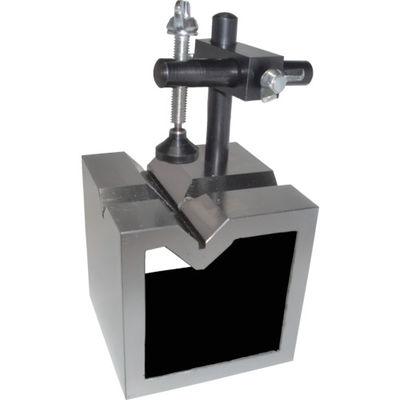ユニセイキ 桝型ブロック A級仕上 125mm UV-125A 1台 310-6497 (直送品)