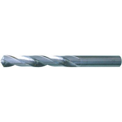 ダイジェット工業(DIJET) ストレートドリル SDS-010 1本 207-7396 (直送品)