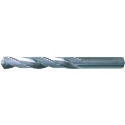 ダイジェット工業(DIJET) ストレートドリル SDS-023 1本 207-7531 (直送品)