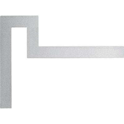 ユニセイキ フランジスコヤー 600×500mm UFS-600 1個 165-5850 (直送品)