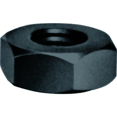 スーパーツール(SUPER TOOL) 平ナツト(M16) 16MJN 1個 368-3303 (直送品)