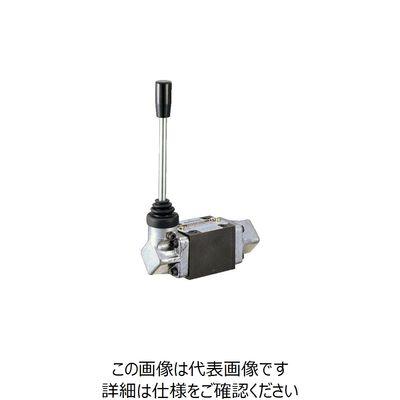 ダイキン工業(DAIKIN) 手動操作弁 JM-G02-2N-20 1個 364-8711 (直送品)