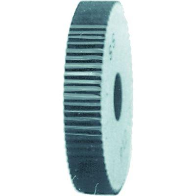 スーパーツール(SUPER TOOL) 切削ローレット駒(小径アヤ目用) KNCD0910 1個 368-3940 (直送品)