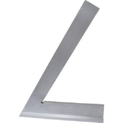 大西測定 角度付台付定規(60°) 156C-150 1台 365-1223 (直送品)