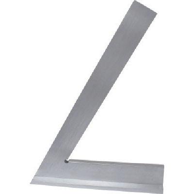 大西測定 角度付台付定規(60°) 156C-200 1台 365-1231 (直送品)