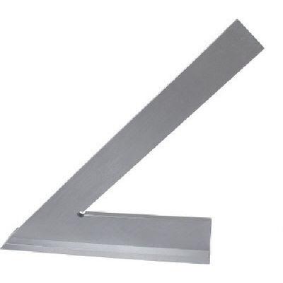 大西測定 角度付台付定規(45°) 156A-200 1台 365-1134 (直送品)