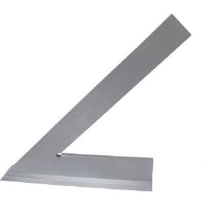大西測定 角度付台付定規(45°) 156A-250 1台 365-1142 (直送品)