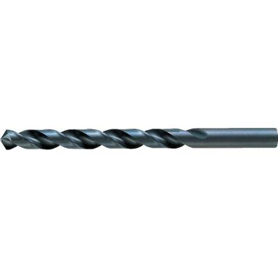 三菱マテリアル ステンレス用ストレートドリルブリスタータイプ BKSDD0160 1本 176-3555 (直送品)