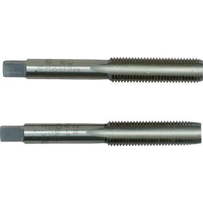 日本スプリュー 専用組タップM8 TAP-M8-1.25 1セット(2本) 125-7005 (直送品)