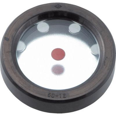 武蔵オイルシール工業 オイルレベルゲージ OLG-25N 1個 310-3021 (直送品)