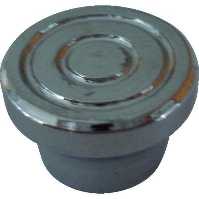 スーパーツール(SUPER TOOL) シャコ万力用アダプタ BCA50 1個 323-6102 (直送品)